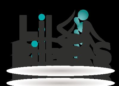 LilPilates